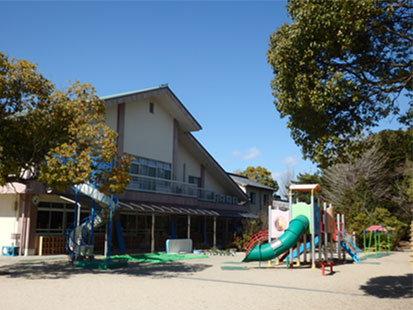 学校法人滋賀カトリック学園